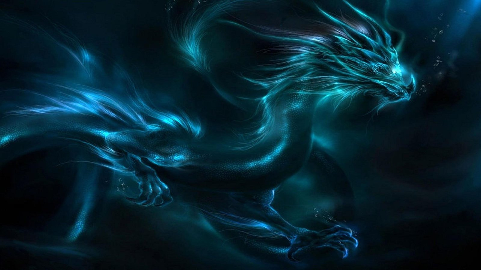 Live wallpapers for pc - Wallpapers pc ...