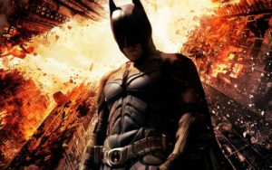 movies wallpapers 4k-13