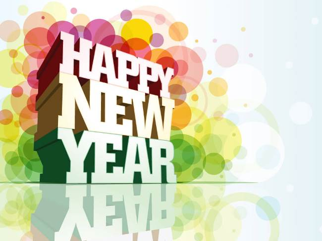 new year wallpapers hd 13