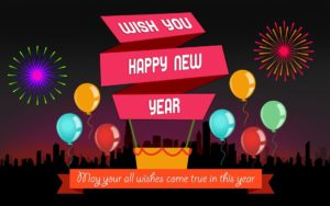 new year wallpapers hd-3