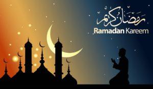 ramadan wallpaper-12