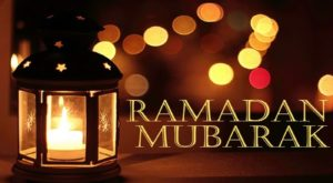 ramadan wallpaper download-wish