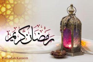 ramadan wallpaper hd-12