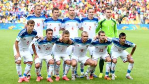 russia football team wallpapers hd-7