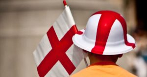 st george day wallpapers-13