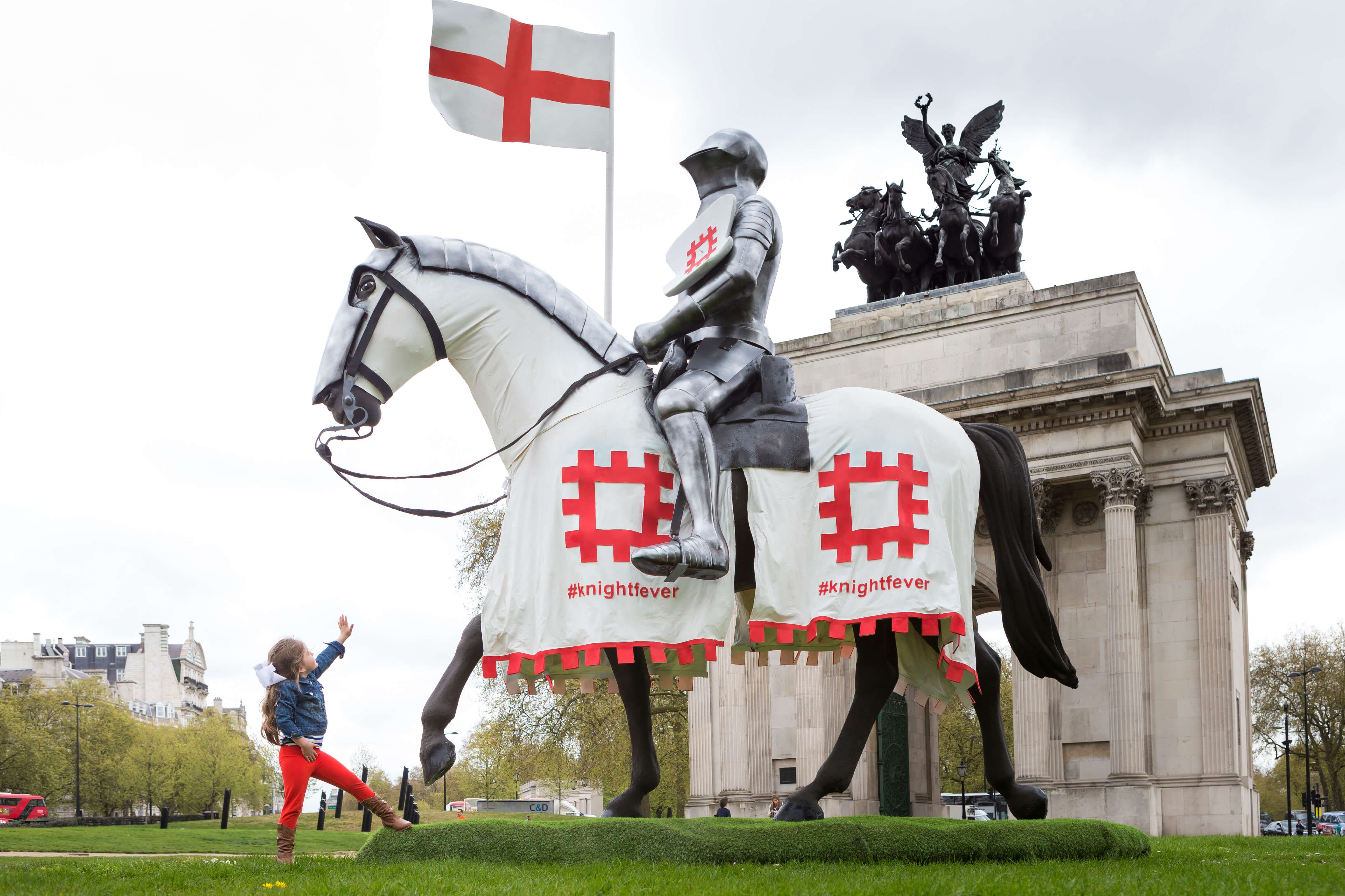 st george day wallpapers hd-10