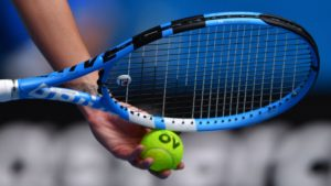 tennis pictures-2