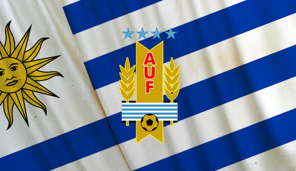uruguay national team wallpapers