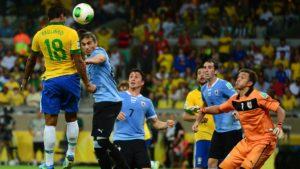 uruguay national team wallpapers-13