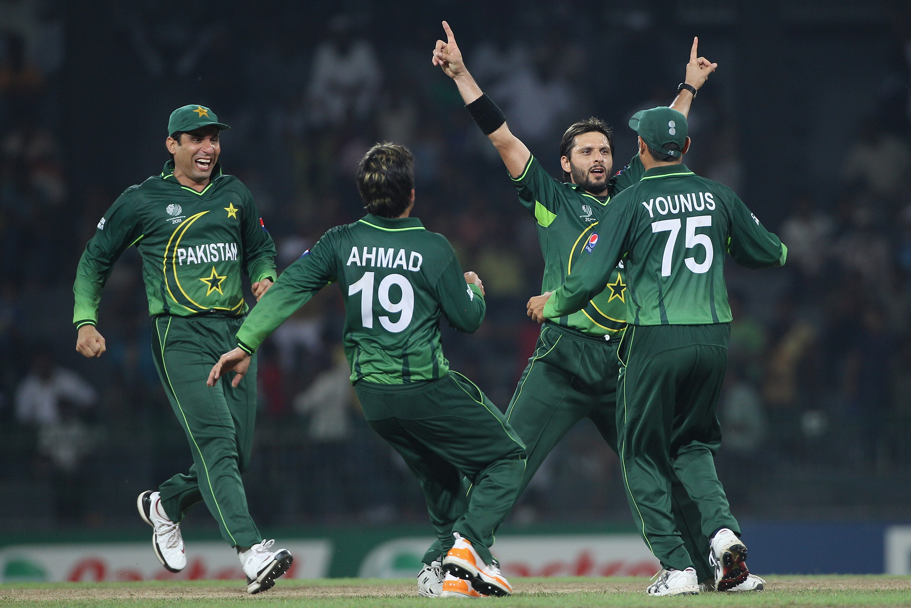 Cricket world cup t20 wallpapers - Pakistan cricket wallpapers hd ...