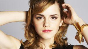 Emma Watson Wallpapers-11