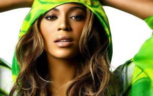 Free Download Beyonce Wallpaper 2018-1