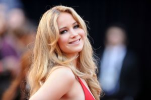 Jennifer Lawrence Pictures-5