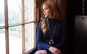 Jennifer Lawrence Wallpapers-8