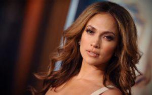 Jennifer Lopez wallpapers HD-10
