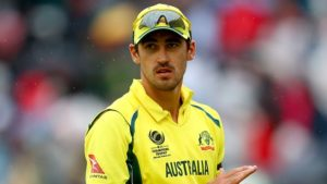 Mitchell Starc Wallpapers-2