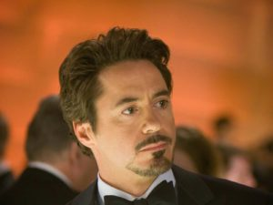 Robert Downey Jr HD Wallpapers-13