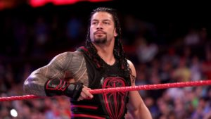 Roman Reigns 2018 Wallpapers-4