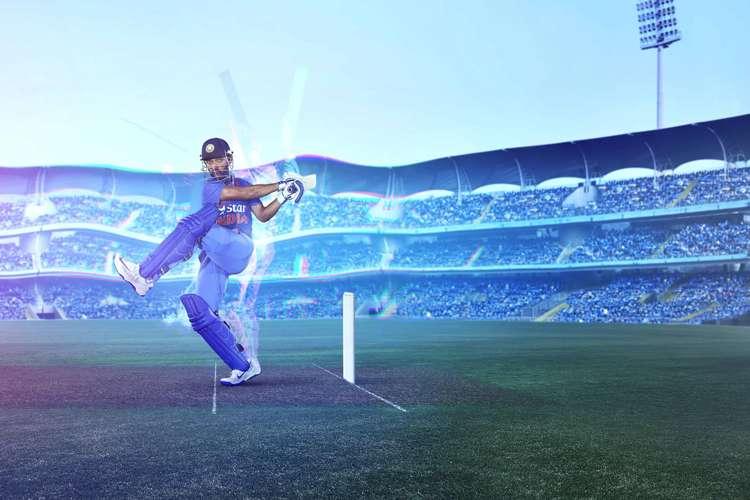 T20 World Cup 2019 wallpaper