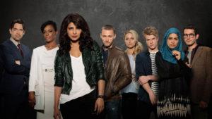TV Series Wallpapers-1