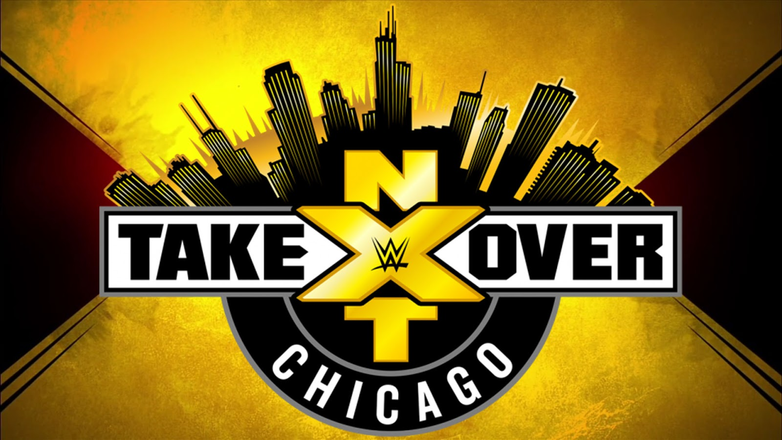 WWE NXT Wallpapers 6