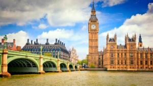 World & Travel Wallpapers-london