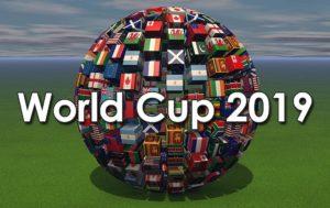cricket world cup 2019-4