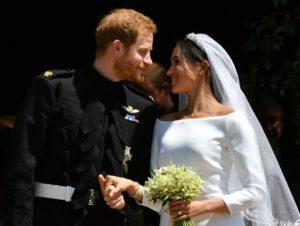 royal wedding 2018-3