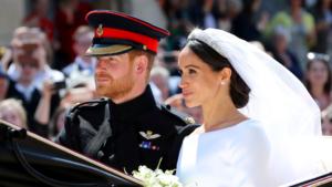 royal wedding 2018 wallpapers-8