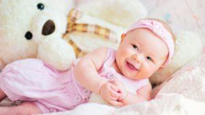 cute babies-3