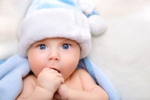 cute baby-14