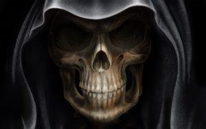 Skull Wallpapers-1