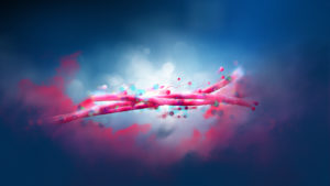 abstract background hd-12