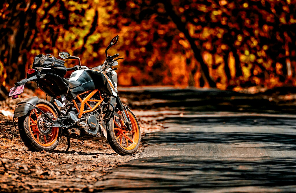 Cb Bike Background 2018 2 Ritesh Creations: Background Pictures HD