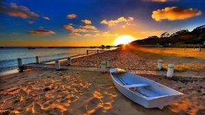 beach wallpaper-5