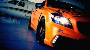 car wallpaper hd-8