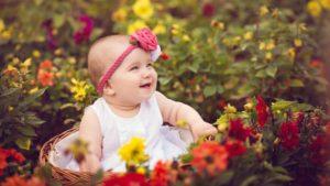 cute baby photos-6