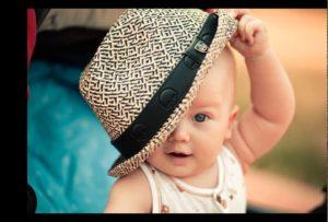 cute baby wallpaper-9