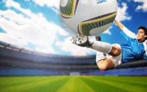 football wallpaper-12