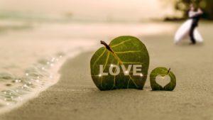 love hd wallpapers-2