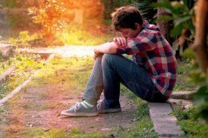 sad boy pics-10