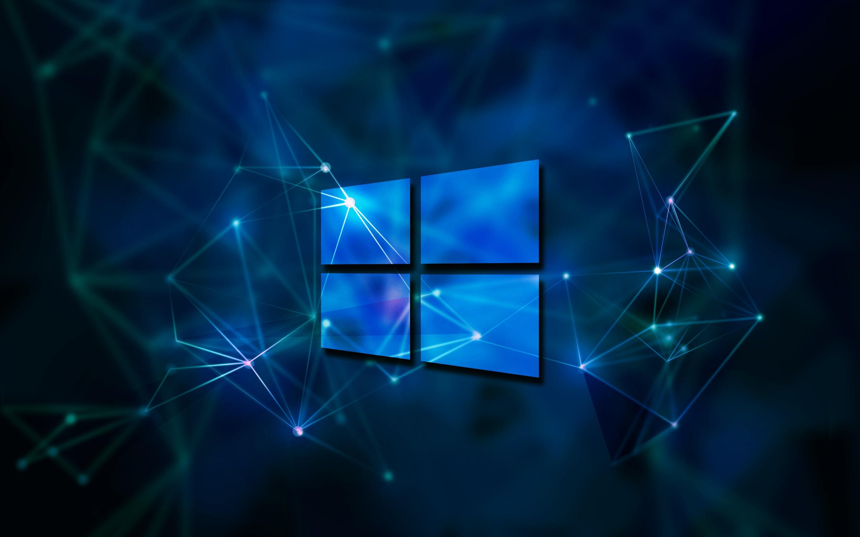 Windows 10 HD Wallpaper