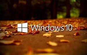windows 10 hd wallpaper-12