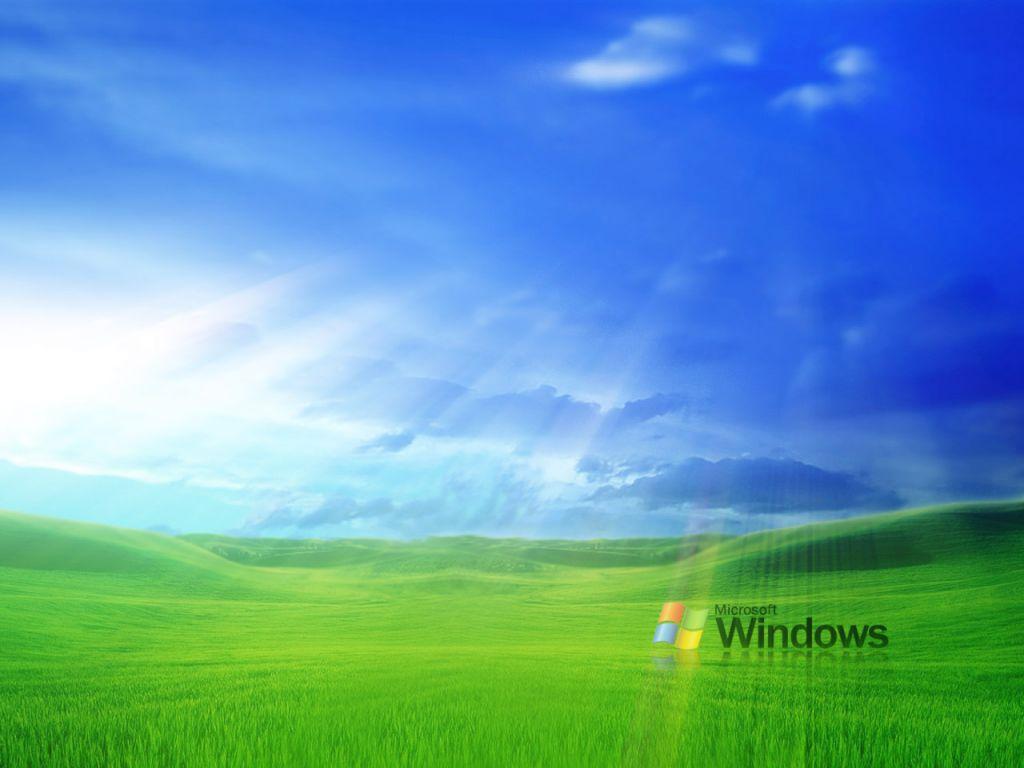windows wallpaper hd 11