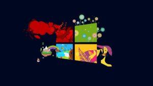 windows wallpaper hd-13