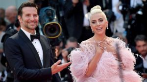 A star is born images-1