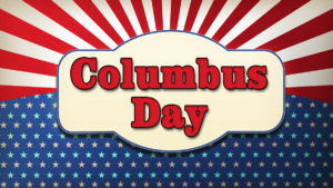 Columbus Day images free-4