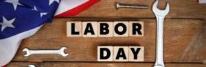 Labor Day 2017-9