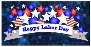 Labor Day 2018-7
