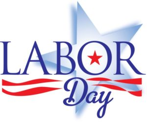 Labor Day-9
